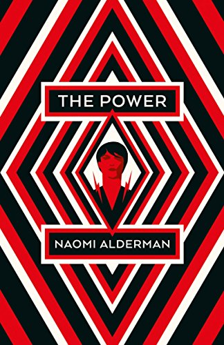 9780241341698: The Power: WINNER OF THE 2017 BAILEYS WOMEN'S PRIZE FOR FICTION
