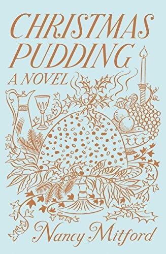 9780241342855: Christmas Pudding