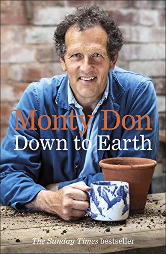 9780241347140: Down to Earth: Gardening Wisdom