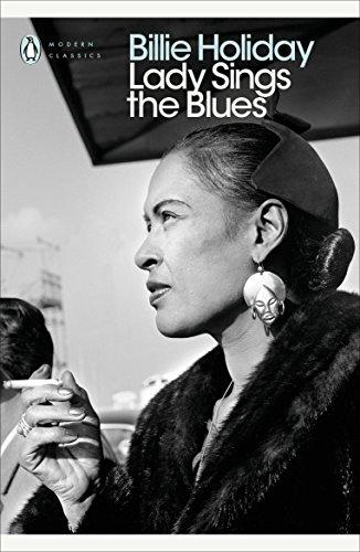 9780241351291: Lady Sings The Blues (Penguin Modern Classics)