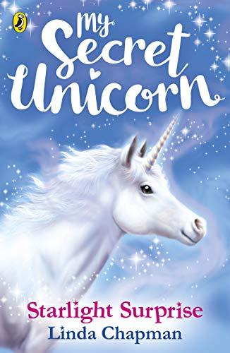 9780241354261: My Secret Unicorn: Starlight Surprise