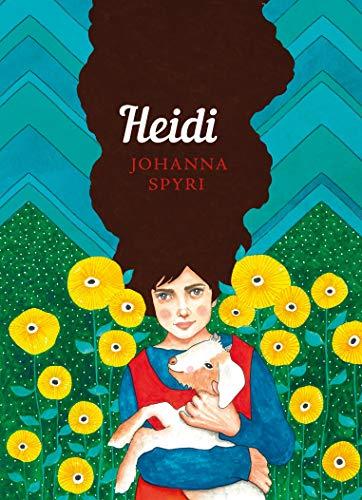 9780241374870: Heidi: The Sisterhood