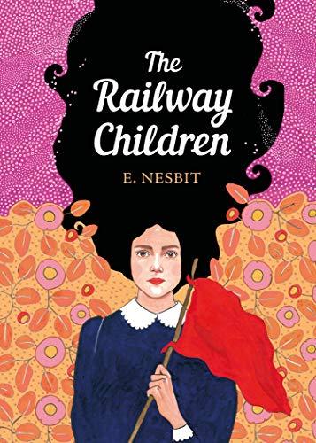 9780241374900: The Railway Children: International Women's Day Classics