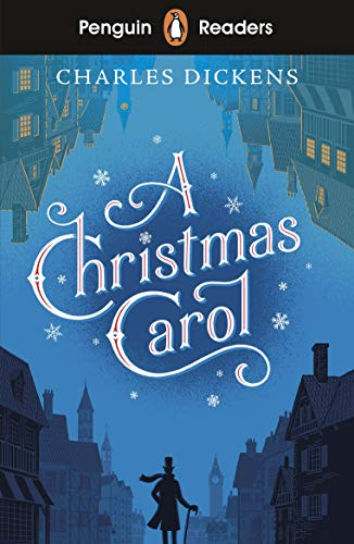 9780241375211: Penguin Readers Level 1: A Christmas Carol (ELT Graded Reader)