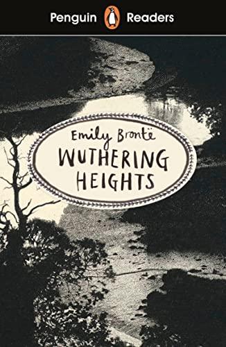 9780241375297: Penguin Readers Level 5: Wuthering Heights (ELT Graded Reader)