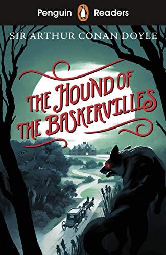 9780241375303: Penguin Readers Starter Level: The Hound of the Baskervilles (ELT Graded Reader)