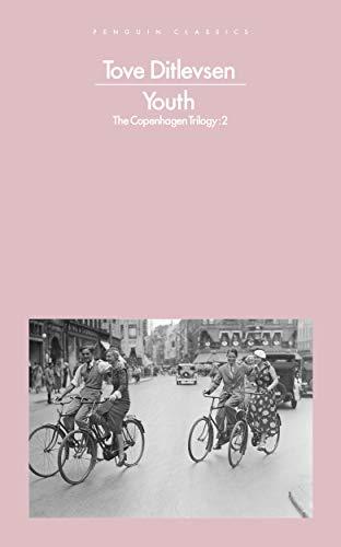 9780241405550: Youth (Penguin Modern Classics)