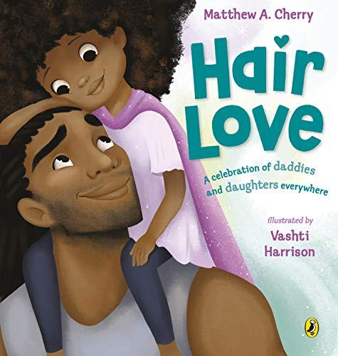 9780241406427: Hair Love (film): Based on the Oscar-Winning Short Film