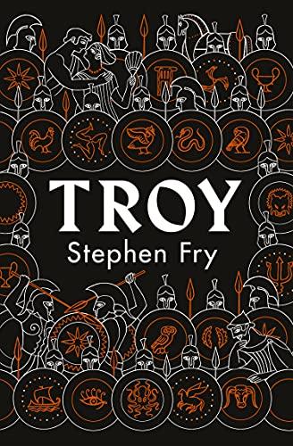 Stephen Fry Signed Abebooks