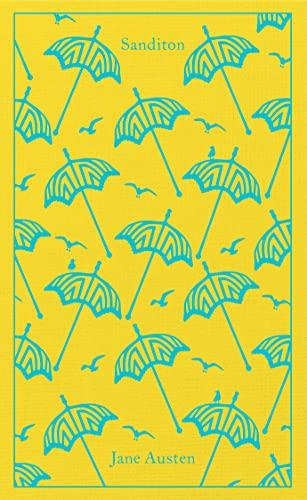 9780241436585: Sanditon (Penguin Clothbound Classics)