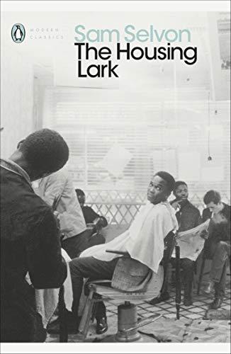 9780241441329: The Housing Lark (Penguin Modern Classics)