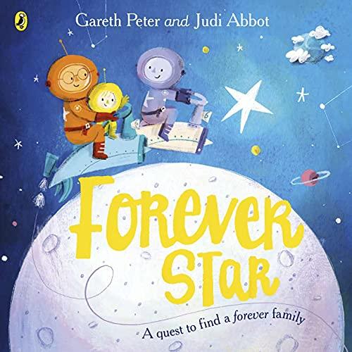 9780241453025: Forever Star