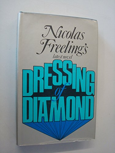 9780241890042: Dressing of Diamond