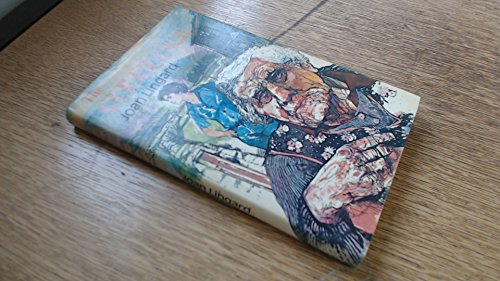 The Clearance (a first printing SIGNED BY THE ARTIST TREVOR STUBLEY): Lingard, Joan (dustwrapper by...