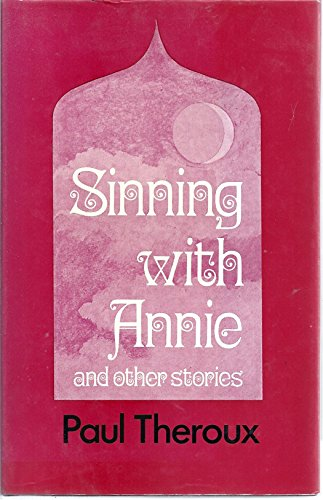 9780241890783: Sinning with Annie