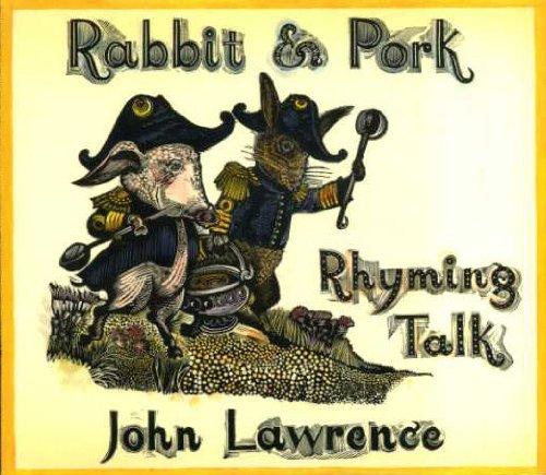 9780241891308: Rabbit and Pork
