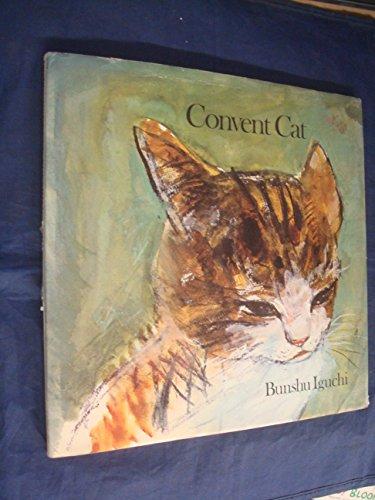 9780241892251: Convent Cat
