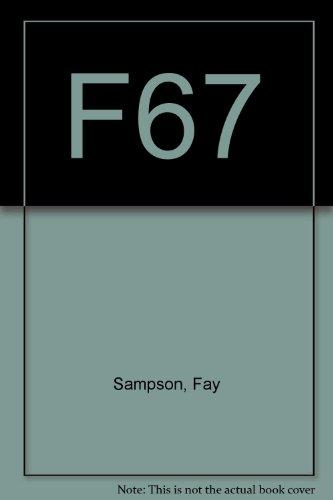 9780241892367: F67