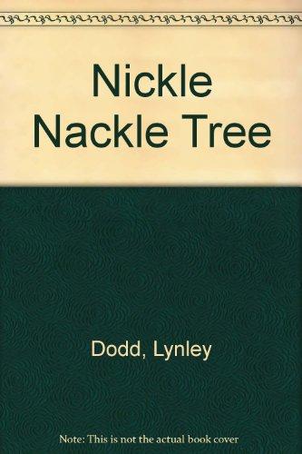 9780241893302: Nickle Nackle Tree