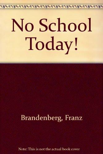 9780241893500: No School Today!