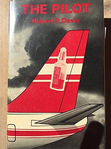 9780241894088: Pilot, The