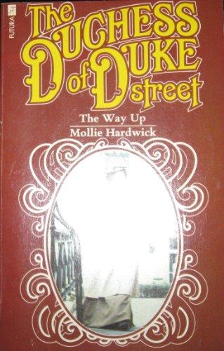 9780241894705: Title: The Duchess of Duke Street