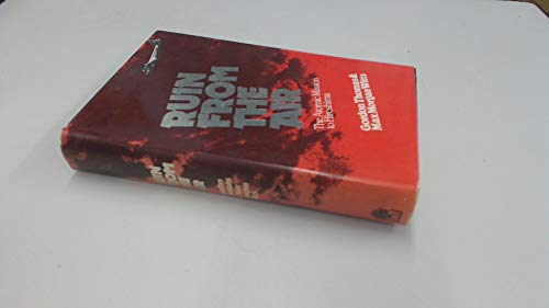 9780241897263: Ruin from the Air: The Atomic Mission to Hiroshima