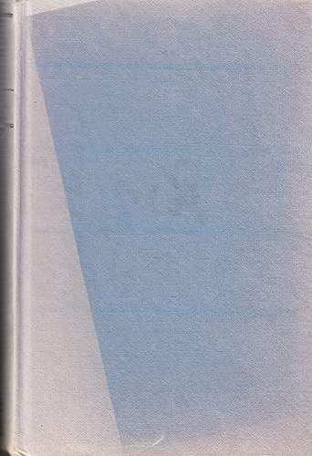 9780241897461: Most Secret War