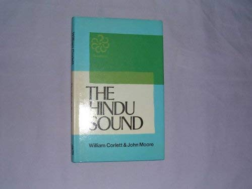 Hindu Sound: Corlett, William; Moore, John