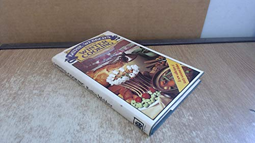 9780241898215: Book of Winter Cooking