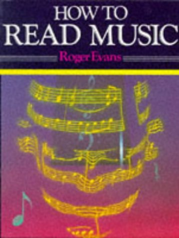 9780241899168: How to Read Music