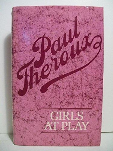 9780241899748: Girls at Play