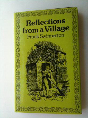 9780241899984: Reflections from a Village