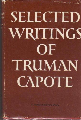 9780241905852: Selected Writings