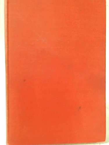 Two Plays (0241906709) by Jean-Paul Sartre