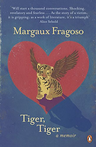 9780241950159: Tiger, Tiger: A Memoir