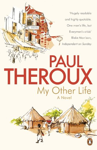 9780241950517: My Other Life: A Novel