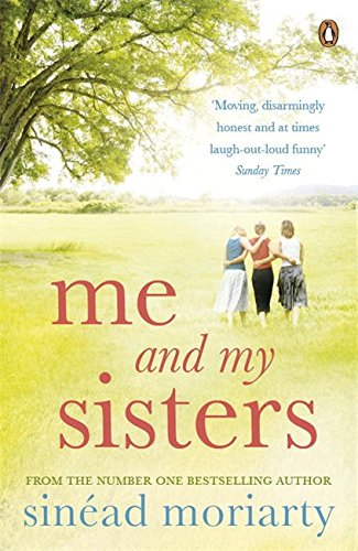 9780241950586: Me and My Sisters (Penguin Ireland)