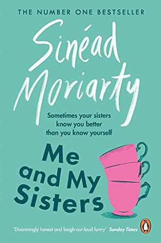9780241950586: Me and My Sisters (The Devlin Sisters)