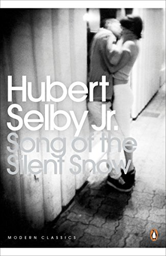 9780241951248: Song of the Silent Snow (Penguin Modern Classics)