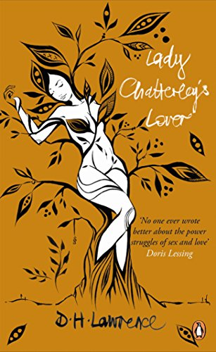 9780241951545: Penguin Essentials Lady Chatterley's Lover