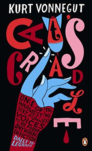 9780241951606: Cat's Cradle