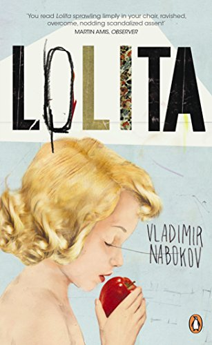 9780241951644: Lolita (Penguin Essentials)