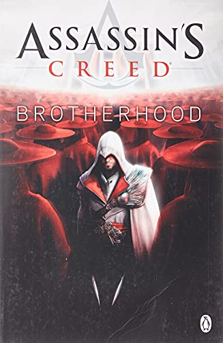9780241951712: Assassin's Creed: Brotherhood