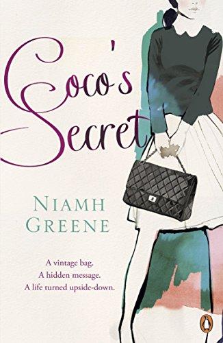 9780241951989: Coco's Secret