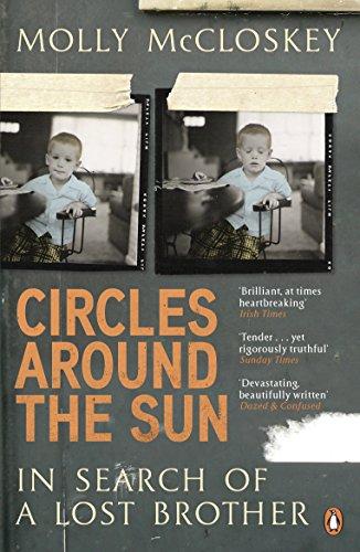 9780241952160: Circles Around the Sun