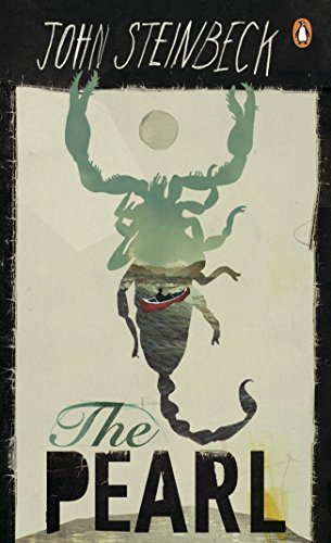 9780241952467: The Pearl (The Originals)