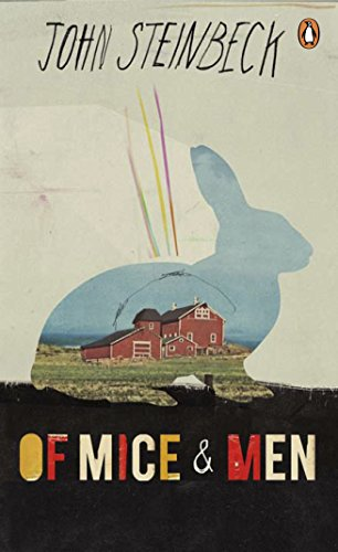 9780241952481: Of Mice and Men
