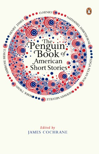 9780241952849: The Penguin Book of American Short Stories (Read More)