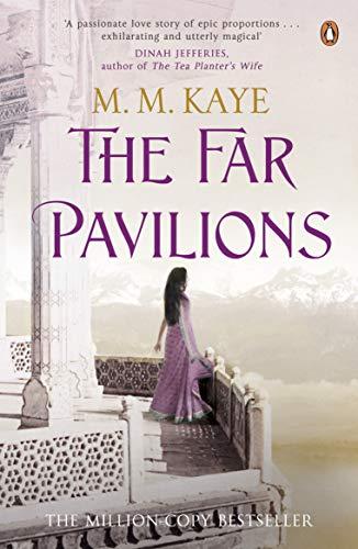 9780241953020: The Far Pavilions